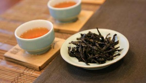 武夷十大岩茶排名 有你喜欢喝的武夷岩茶品牌吗