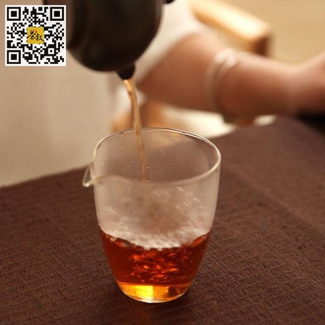 如何区分普洱熟茶中的堆味、仓味、霉味、陈香?