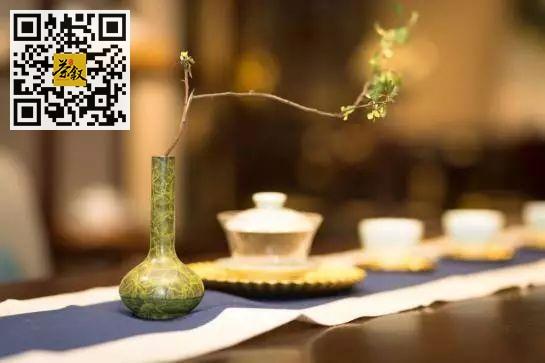 泡茶,斟茶、品茶,添茶,学学茶礼仪,用最纯正的传统对待一杯茶