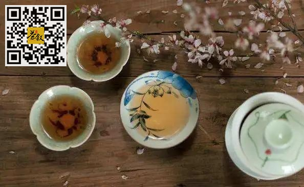茶人茶语:北京大学教授楼宇烈谈中国茶道的复兴