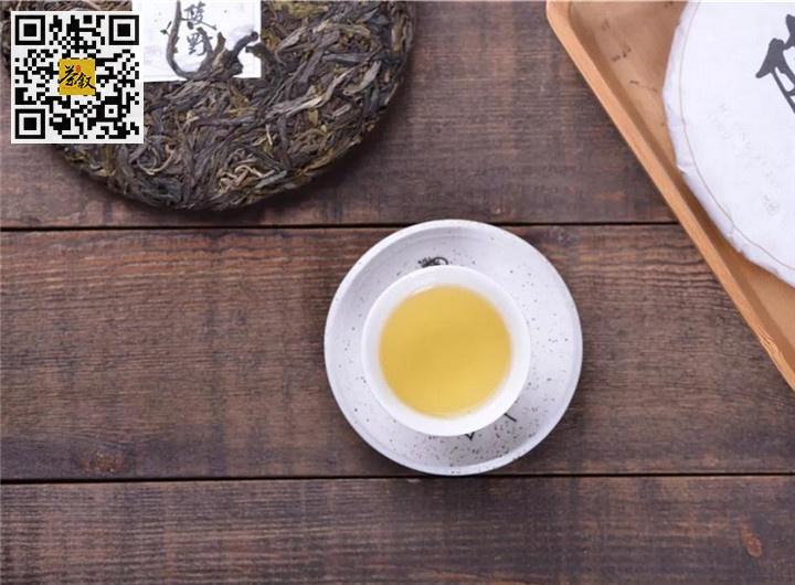 学泡茶:泡茶有学问,教你怎么泡好一杯茶