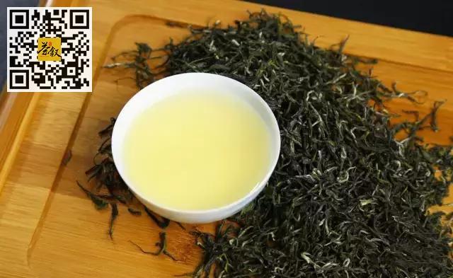 十大名茶:中国十大名茶鉴别及冲泡方法,绝对实用
