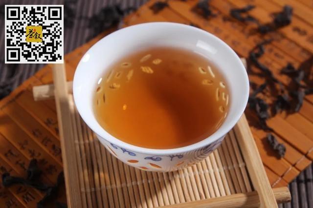 楼宇烈:中国茶道的复兴