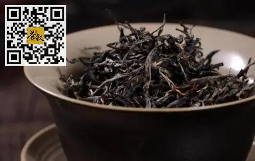 茶叶收藏:什么茶适合长期存放?白茶、黑茶、乌龙茶适合长期长期存放