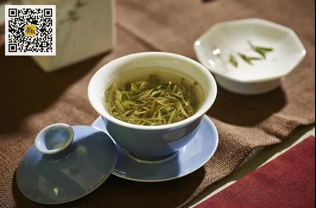 黄茶式的爱情表白