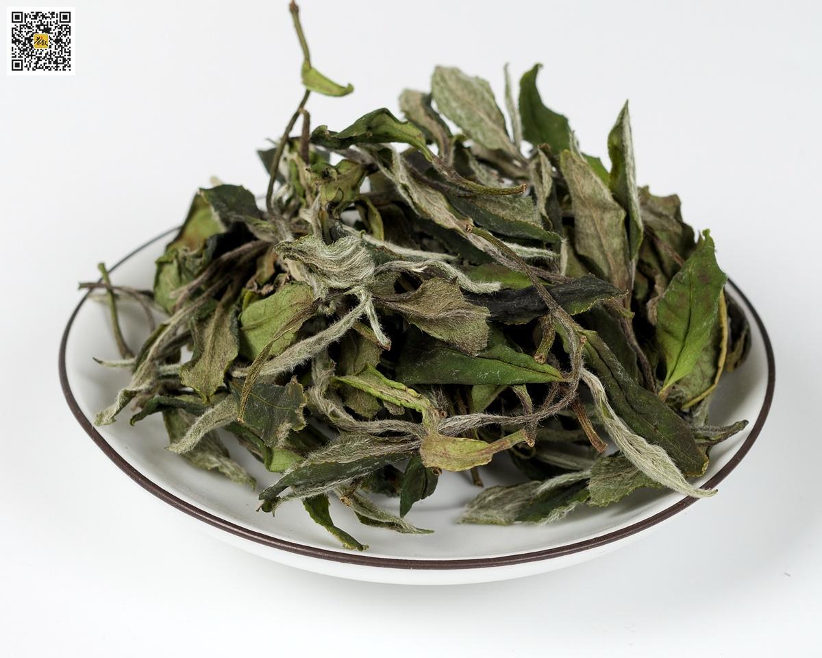 什么是贡眉白茶?贡眉白茶有什么好处?