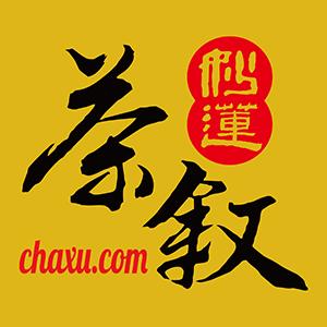 妙莲茶叙logo头像图片