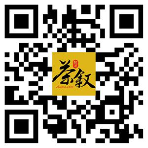 妙莲茶叙商城网址二维码